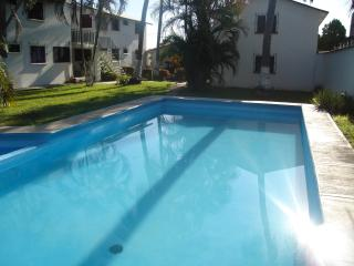 Nice and cozy apartment to rent in Bahias de Huatulco Mexico, Tuxtla Gutierrez