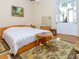 Apartment Enija Stradun Dubrovnik
