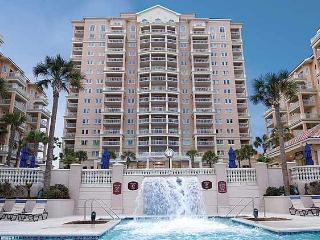 Beautiful Luxury Beach/ocean Front Marriott's Ocea, Myrtle Beach