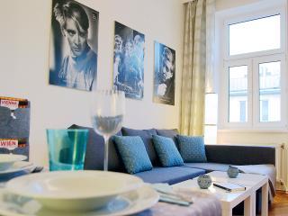 Apartment Modern Vienna Ottakring