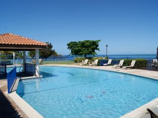 Haciendas del Club IV405 breathtaking views from y