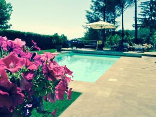 Beautiful VILLA in Chianti area