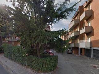 Appartamento in Villa Ileana Marinella Sarzana
