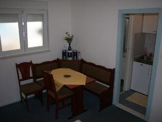 Renata apartment in Split