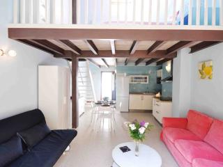 lovely Duplex  in the city center H3, Malaga