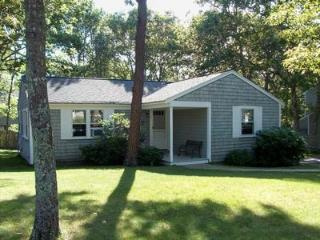 WONDERFUL POPPONESSET SEASIDE COMMUNITY!! 121784, Mashpee