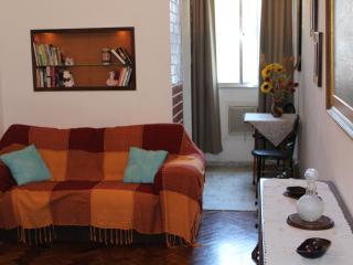 apartment  in Copacabana, Rio de Janeiro