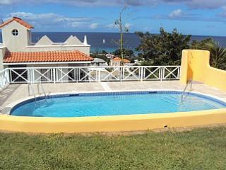 West Coast villa 4 bedrooms free wifi internet