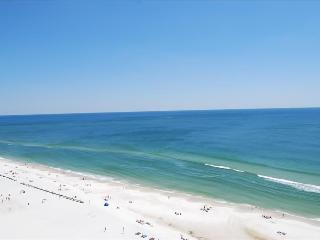 Island Tower 1702 - 277159 Luxury Gulf Front Condo! Call Today, Gulf Shores