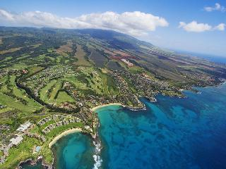 Kapalua Golf Villas G22T5