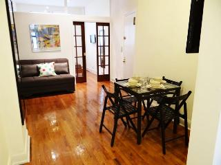 Trendy Upper East Side 1 Bedroom, Nueva York