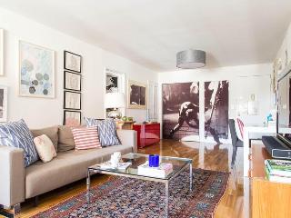 Waverly Place II, Nueva York