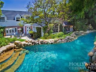 Hollywood Celebrity Estate, West Hollywood
