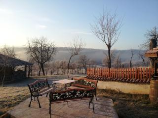 Cosy house in Elena Balkan, Kotel