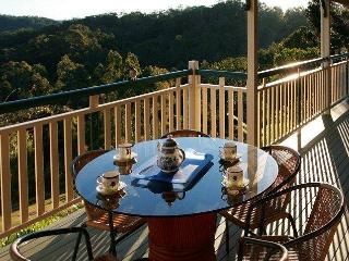 Nirvana at Montville Luxury Holiday Home