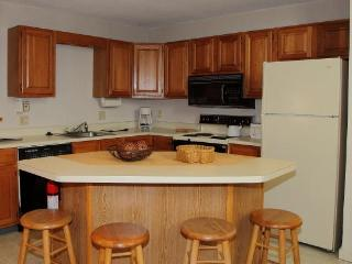 Full size Town house -Family Resort, Waterville Valley
