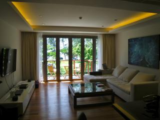 Beautiful 2 Bedroom Condo in Naithon, Phuket