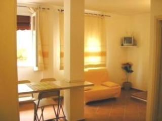Il Giardino di Portorotondo 1 Room Apartment