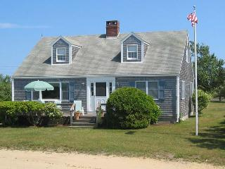57 Washington Avenue - House - Sand Palace, Nantucket