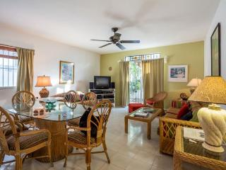 Casa Santa Fe - Cute House, Great Location, Close to Everything, Cozumel