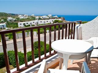 45968-Apartment Cala Morell