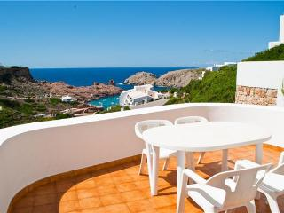 47442-Holiday house Cala Morel, Cala Morell