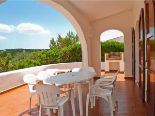 45019-Holiday house Cala Morel, Cala Morell