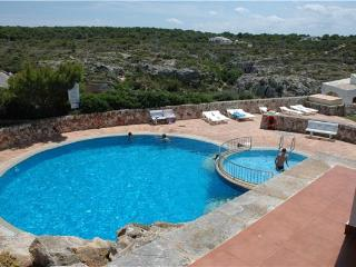 45976-Holiday house Cala Morel, Cala Morell