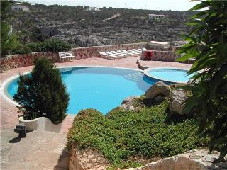 45975-Holiday house Cala Morel, Cala Morell