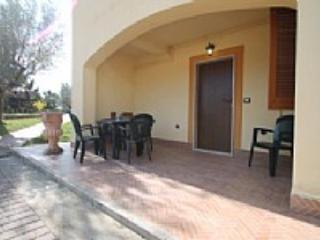 Casa Clelia B, Marina di Ascea
