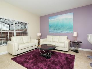4BR/3BA Paradise Palms Townhome 8929CP, Four Corners