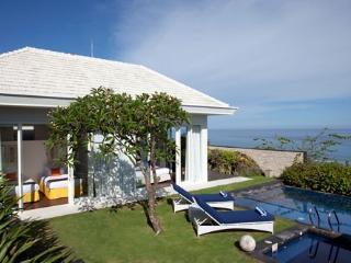 Villa 6 - Bali, Ungasan