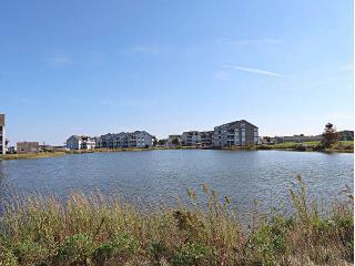 2401 Harbor Drive