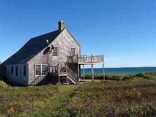 16 Sheep Pond Road - Seafield, Nantucket