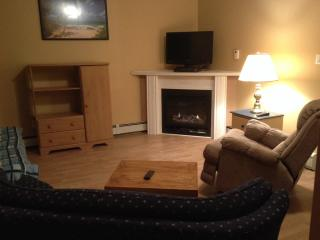 Bel-air Suites, Port Elgin