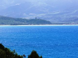 Bellavista, Marina di Ascea