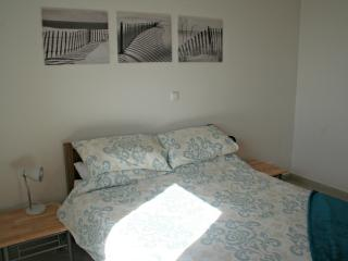 Vila Cabral 2,  Boa Vista,  2 bed beach side apt, Sal Rei