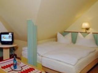 Guest Rooms in Kohren-Sahlis - idyllic, tasteful, comfortable (# 5080), Kohren Sahlis