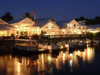 Discounted Rates at Disney`s Old Key West!, Celebration