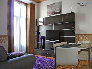 Brya Black Apartment, Alfama, Lisboa, Almada