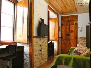 Brya White Apartment, Alfama, Lisboa, Almada