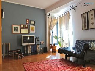 Cahow Apartment, Parque das Nações, Lisboa, Moscavide