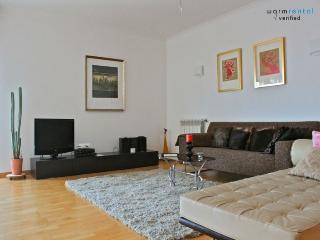 Fennel Apartment, Alcantara, Lisbon, Belém