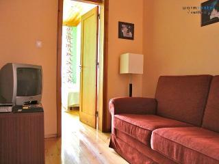 Galliard Green Apartment, Lisbon, Portugal, Almada