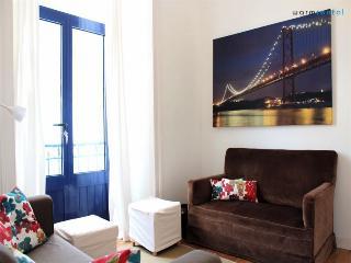Kala Apartment, Alfama, Lisboa, Almada