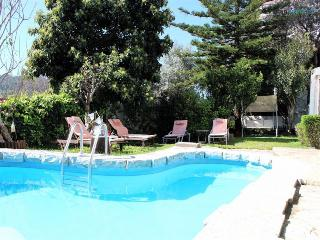 Kani White Apartment, Jamor, Lisboa, Linda-a-Velha