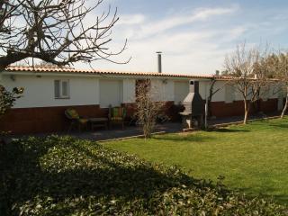 casaworgan, Antequera