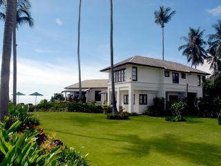 Samui Island Villas - Villa 128 Fantastic Sea View, Bophut