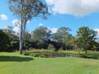 Bellmere on Richards Caboolture Sunshine Coast