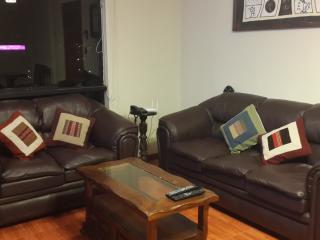 Nice furnitures